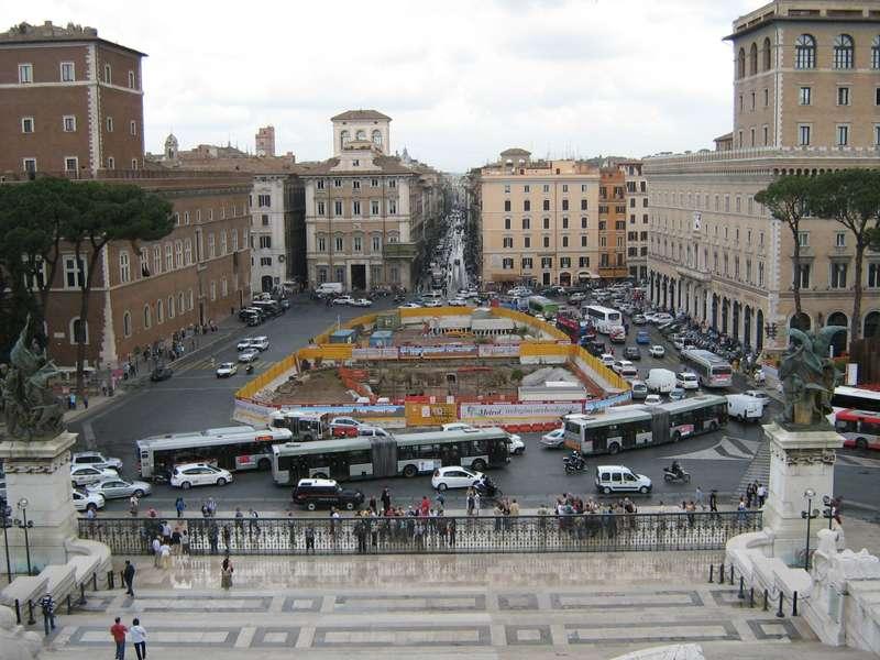 piazza_de_venezia
