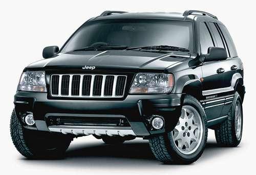 _no_copyright_2002-Jeep-Grand-Cherokee