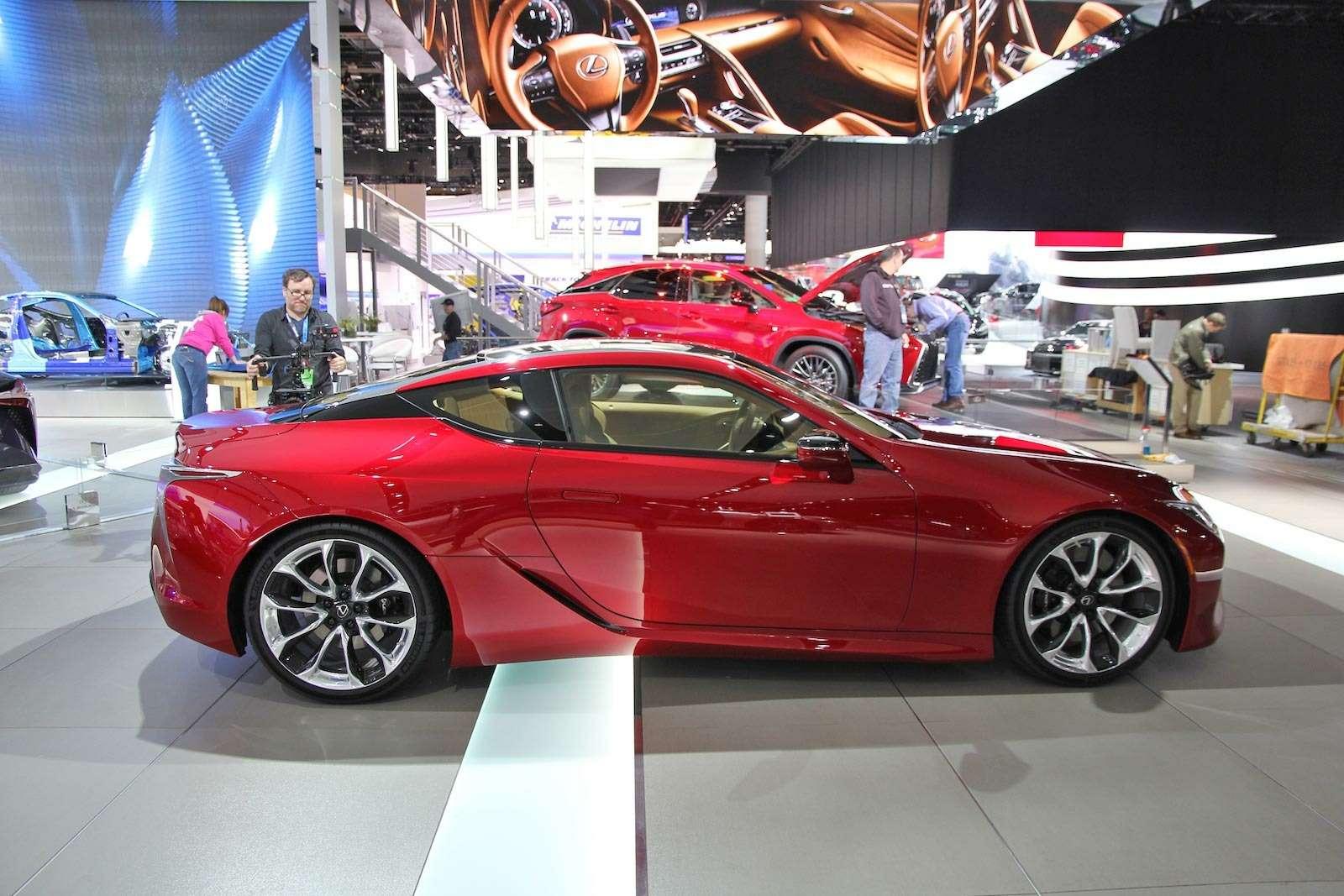 Lexus-LS500_3