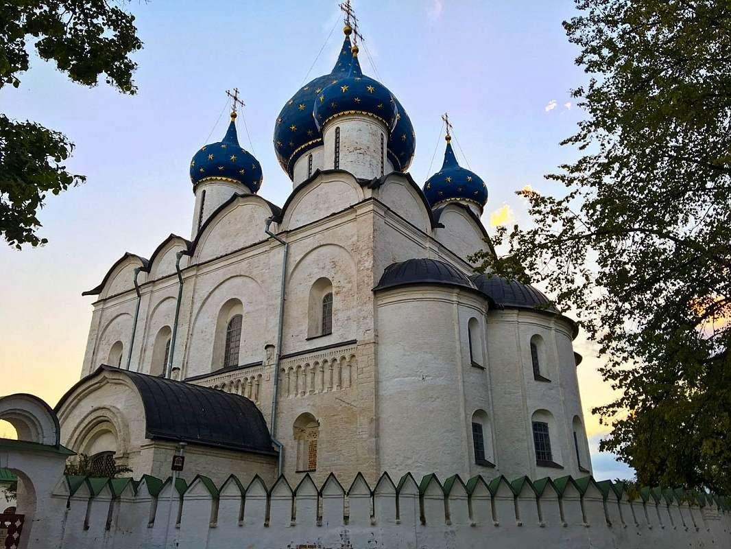 Большое путешествие наШкоде Кодиак: «однушка» наколесах— фото 814224