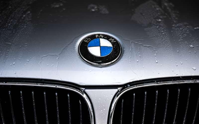 BMWотказалась строить завод вРоссии— нерентабельно