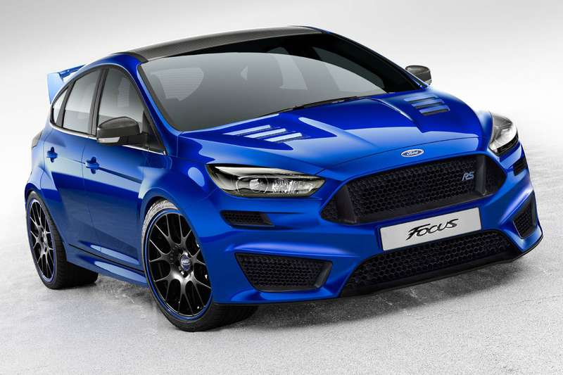 ford-focus-rs-front