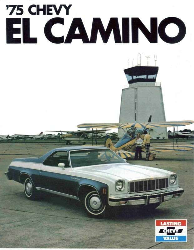 no_copyright_1975 Chevrolet El Camino-01