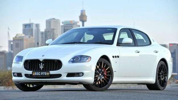 Maserati_Quattroporte_Sport_GTS_MC_Sportline-625x353