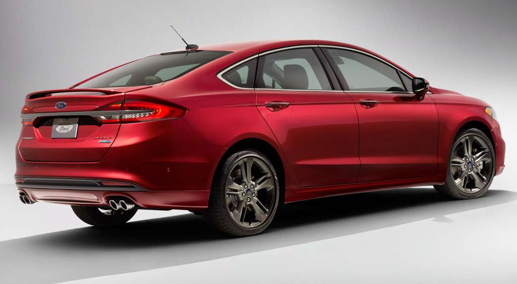 ford_fusion_sport_7