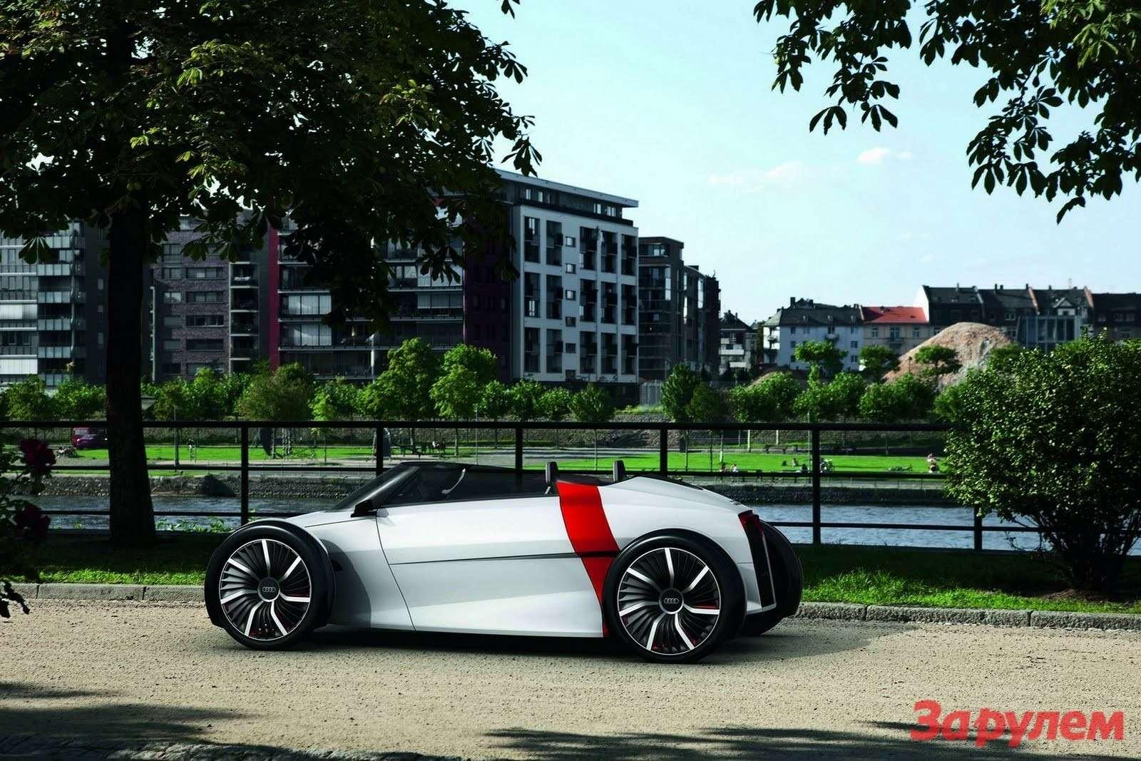 Audi-Urban-06
