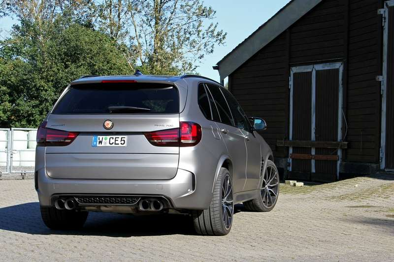 BMWMP2