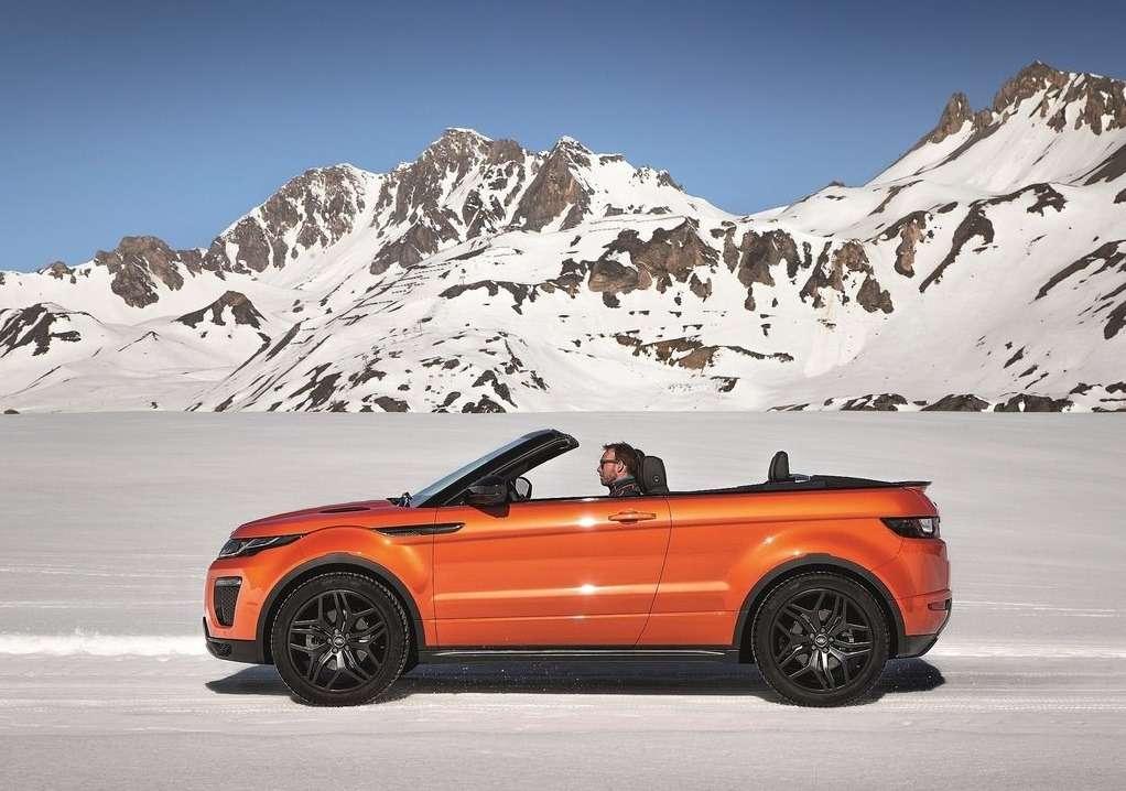 Land_Rover-Range_Rover_Evoque_Convertible_2017_1024x768_wallpaper_0c