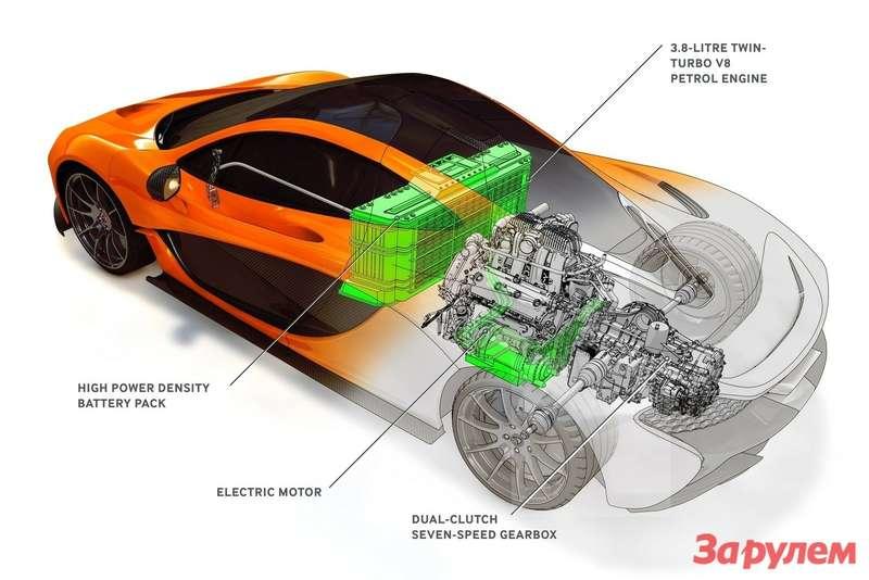 McLaren-P1_2014_1600x1200_wallpaper_15