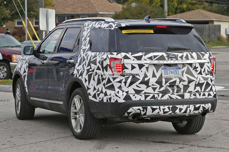 2016-ford-explorer-spied-nearly-camo-free-photo-gallery_7