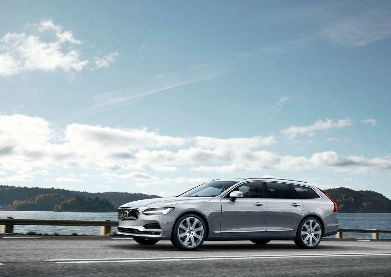 Volvo-V90_Estate_2017_1280x960_wallpaper_01