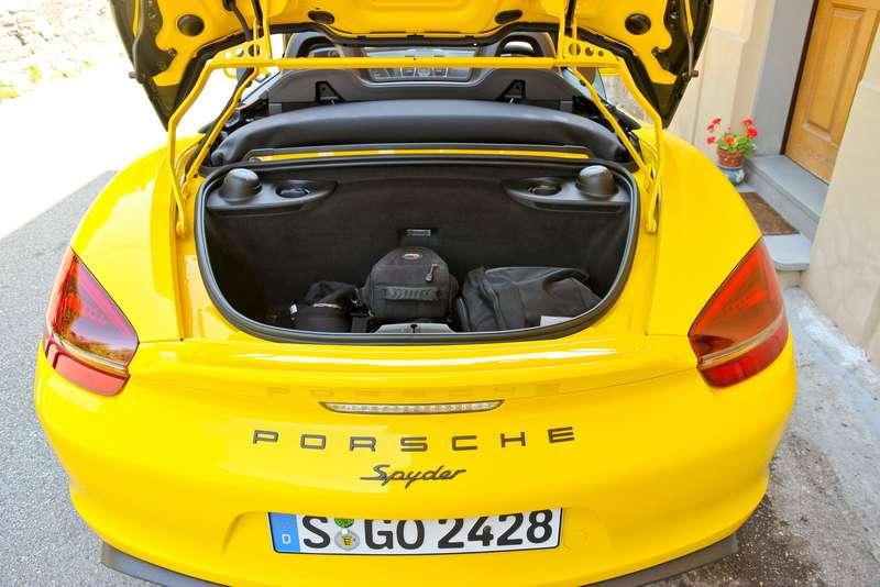 09Porsche Boxster Spyder_zr 09_15_новый размер