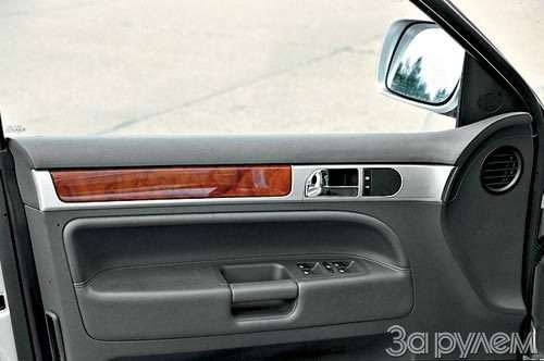Lexus rx300, volkswagen touareg v63,2— фото 37939