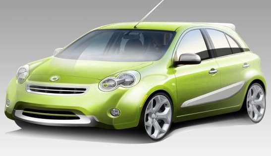 Smart_Nissan_NAIAS-2011_no_copyright