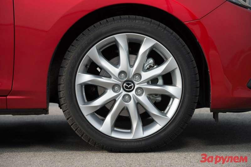 Mazda3_Serbia_Details_006
