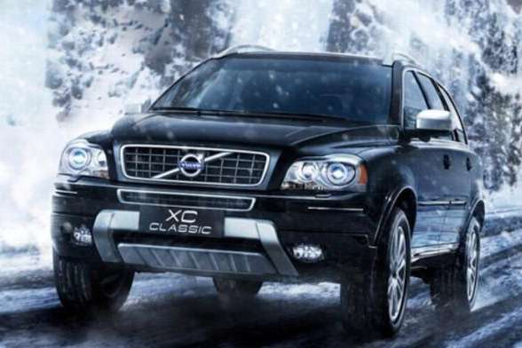 old-volvo-xc90-to-live-on-as-classic-in-china-86380_1