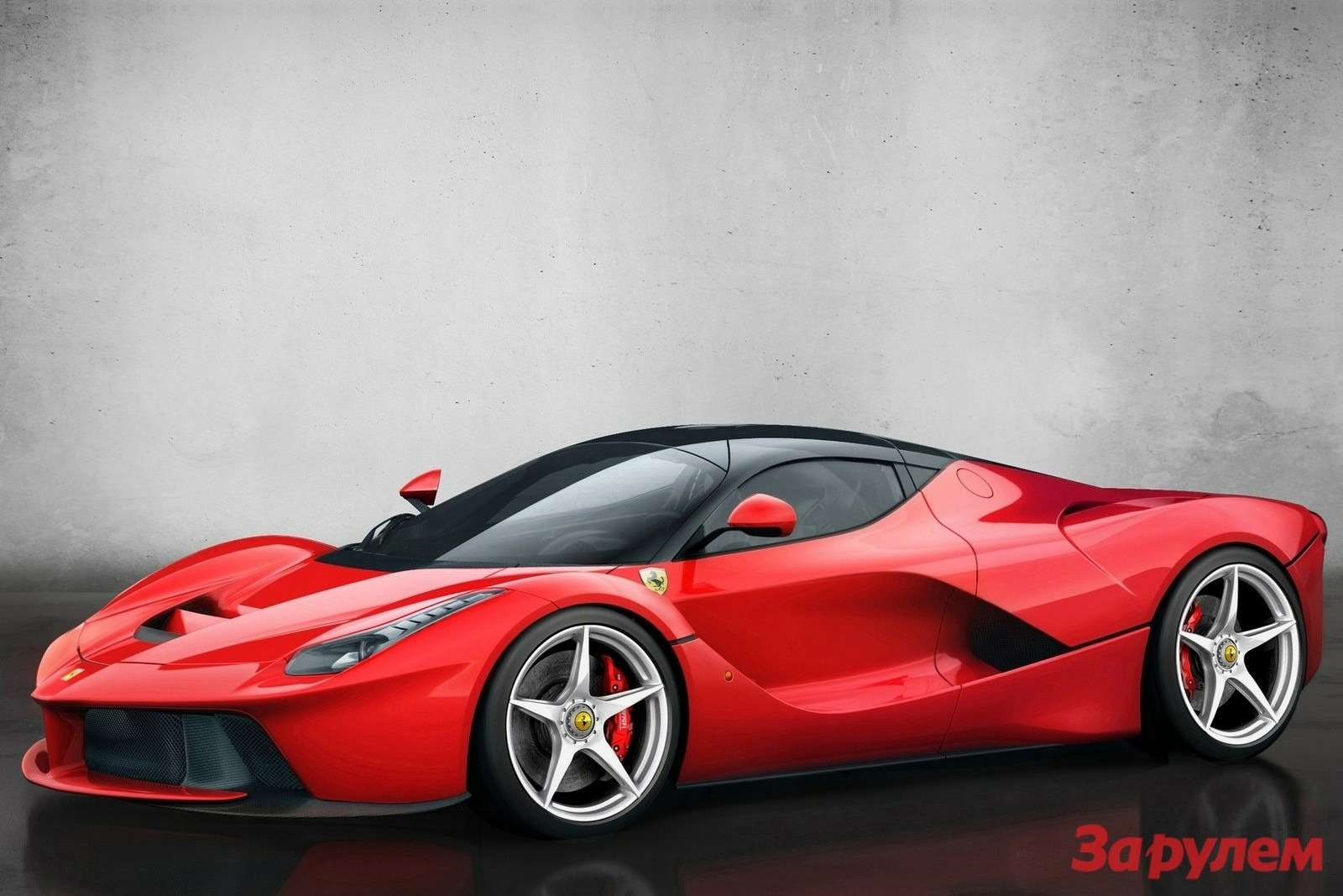 Ferrari-LaFerrari_2014_1600x1200_wallpaper_02