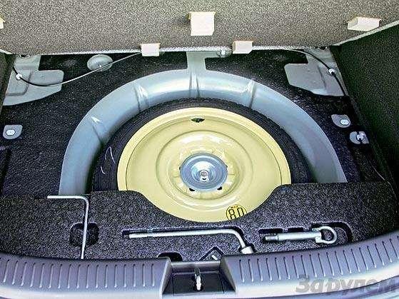 Mazda 3в деталях: Многоликая матрешка— фото 90648