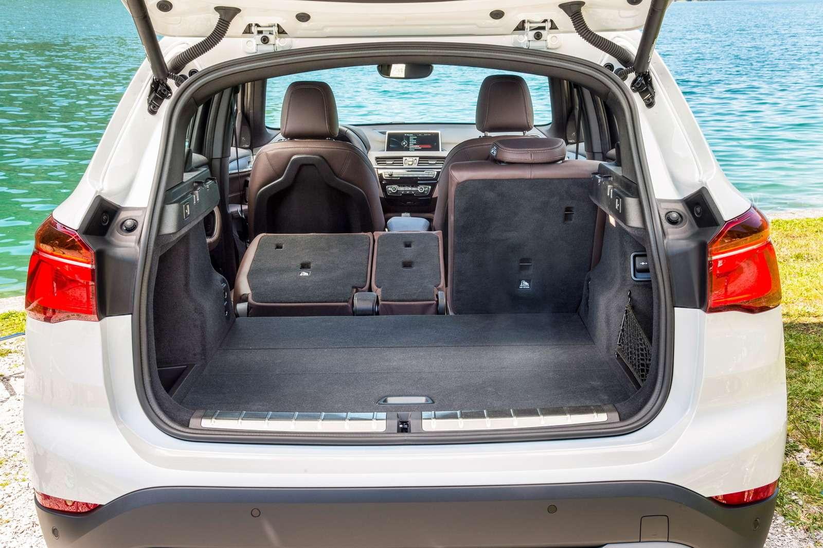 19BMWX1-BMW3 zr09-15_новый размер