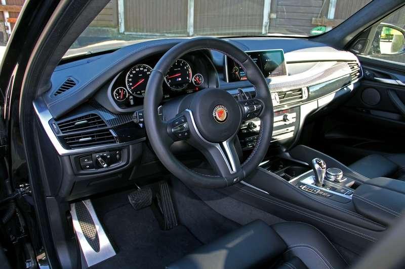 BMWMP3