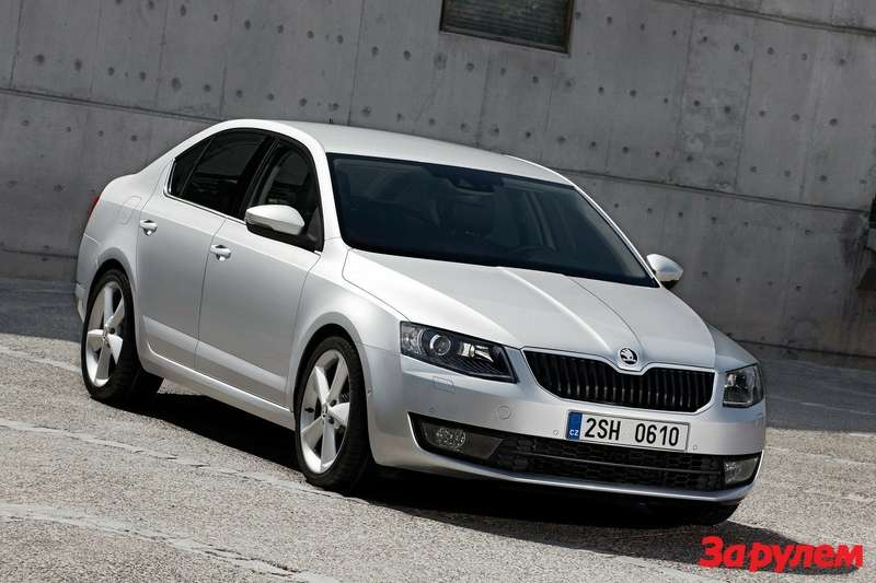 Skoda-Octavia_2013_1600x1200_wallpaper_01