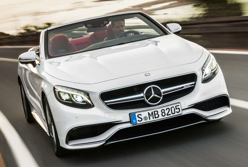 mercedes-amg_s_63_4matic_cabriolet_3