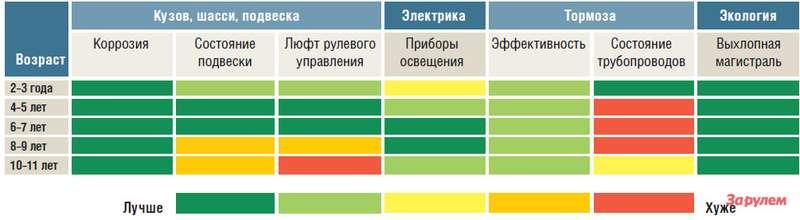 201005181421_scheme2