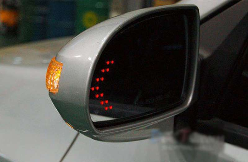 Car-led-car-Mirror-Arrow-Turn-Light-Indicator-Safe-Mirror-Light-Turn-Signal-Arrow-Flash-led