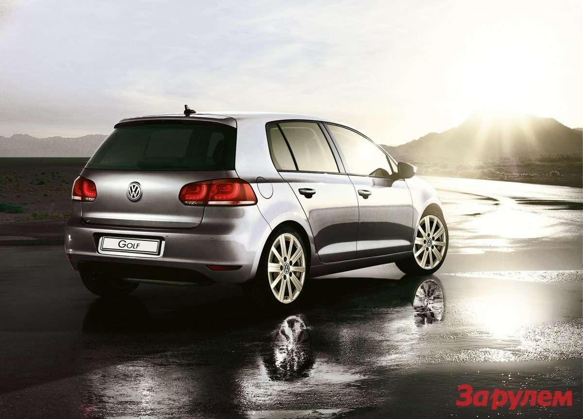 Volkswagen_Golf_Comfortline_2