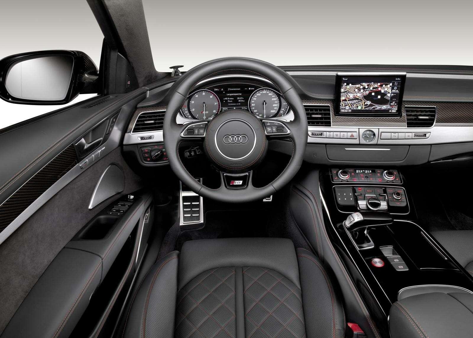 AudiS8N4