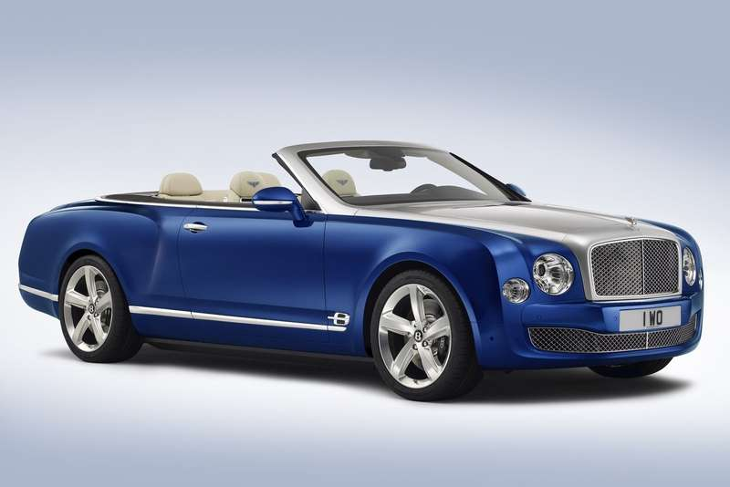 Bentley-Grand_Convertible_Concept_2014_1600x1200_wallpaper_01