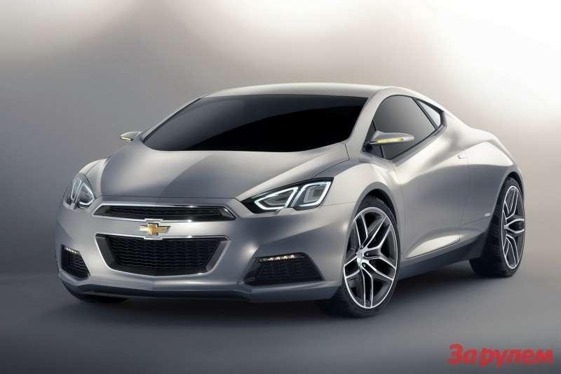 Chevrolet-Concepts-11[2]