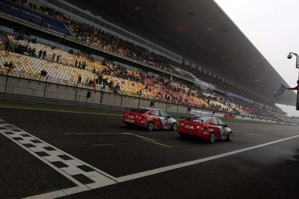 race1 finish nocopyright