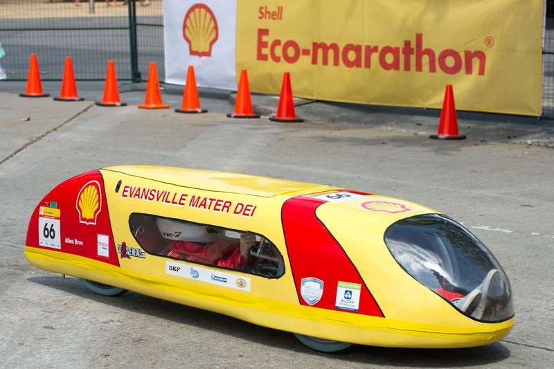 201204022008_students_mater_dei_high_school_evansville_gasoline_powered_prototype_vehicle_shell_eco_marathon_americas_2012_original