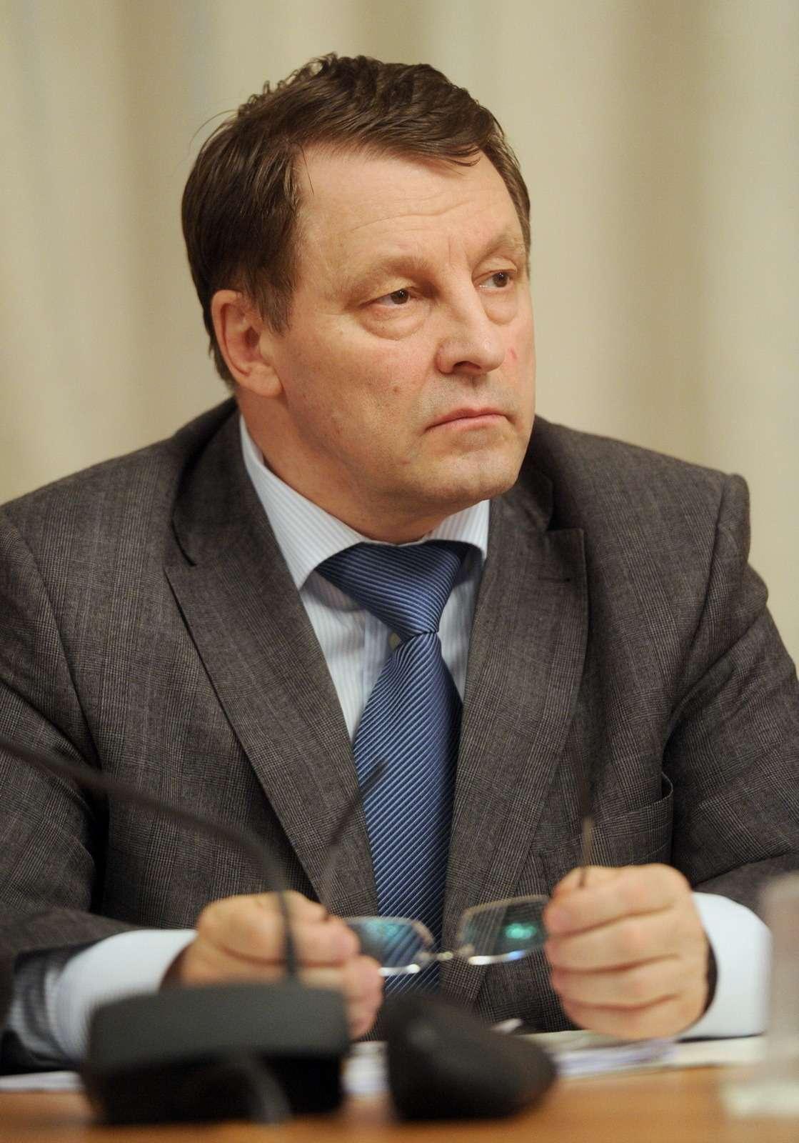 Заседание комитета Госдумы РФпоконституционному законодательству игосстроительству