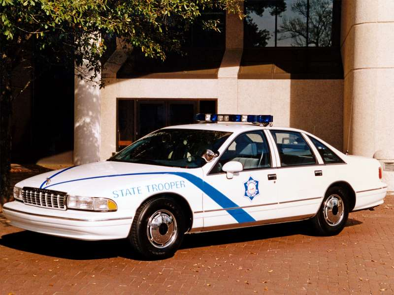 Chevrolet_Caprice_Classic_9C1