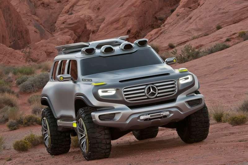 Mercedes-Benz-Ener-G-Force_Concept_2012_1600x1200_wallpaper_06