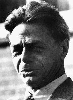 Erwin Komenda
