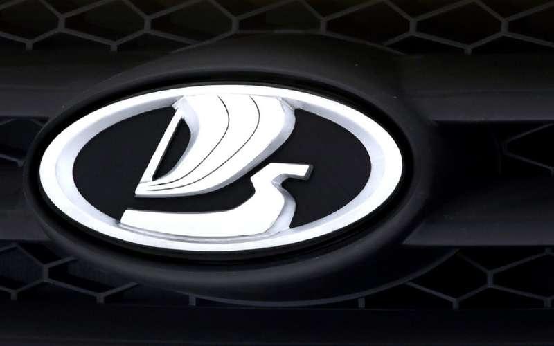 Рестайлинг Lada Niva: еебудут выпускать до2033 года
