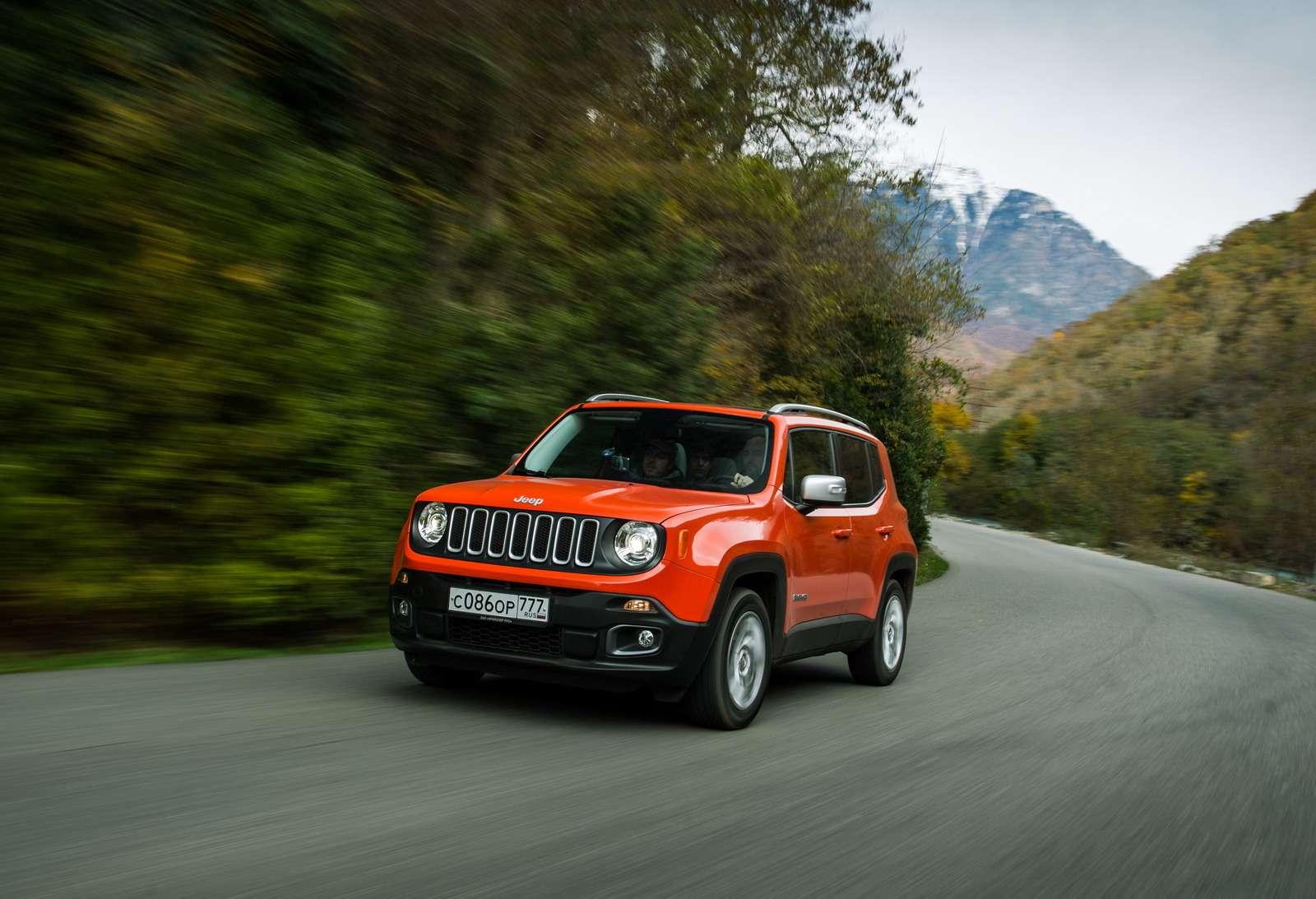 Jeep Renegade01