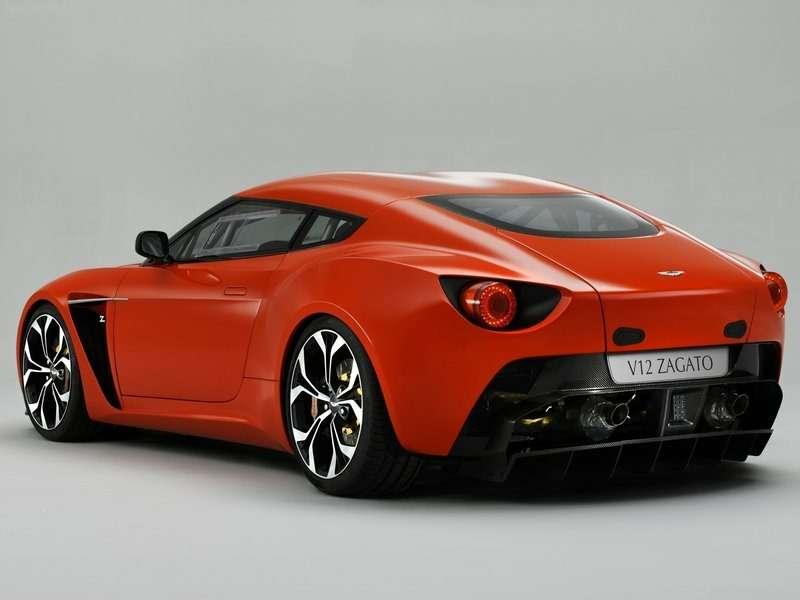 Aston_Martin-V12_Zagato_Concept_2011_03_no_copyright