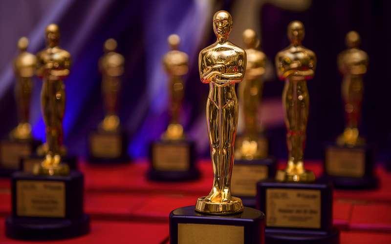 Снятый видеорегистратором фильм о трассах вРФ поборется за«Оскар»