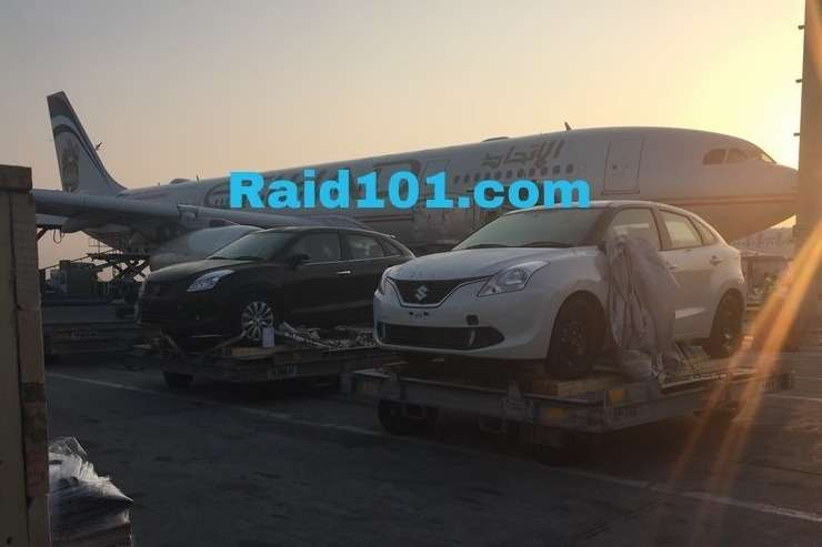 Maruti-YRA-spied-front-three-quarter