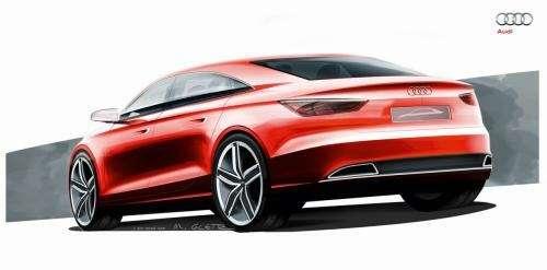 Audi A3sedan03