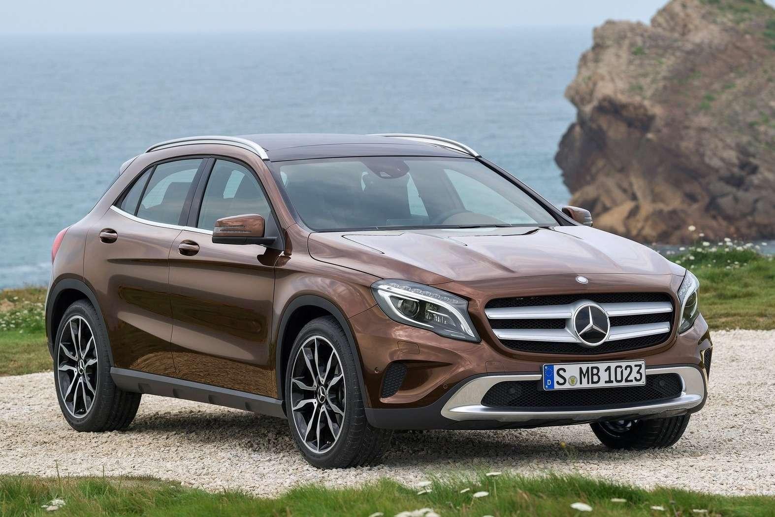 Mercedes-Benz-GLA-Class_2015_1600x1200_wallpaper_01