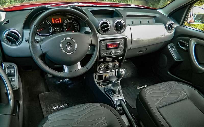 Автомобиль за450000 рублей: вариантов— масса!