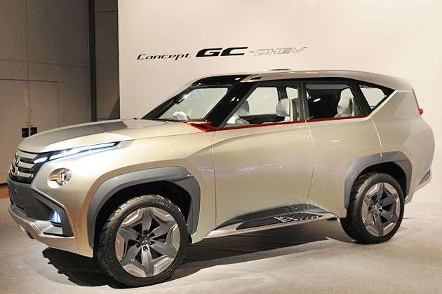 Mitsubishi-Concept-GC-PHEV-Front-View_no_copyright