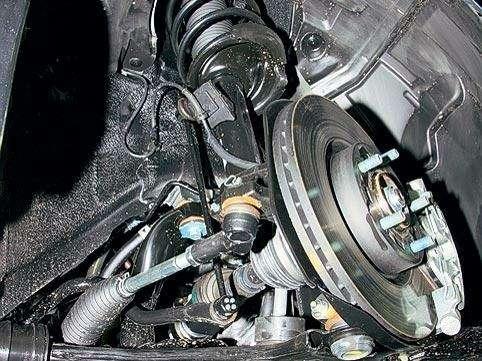 Mazda 3в деталях: Многоликая матрешка— фото 90646