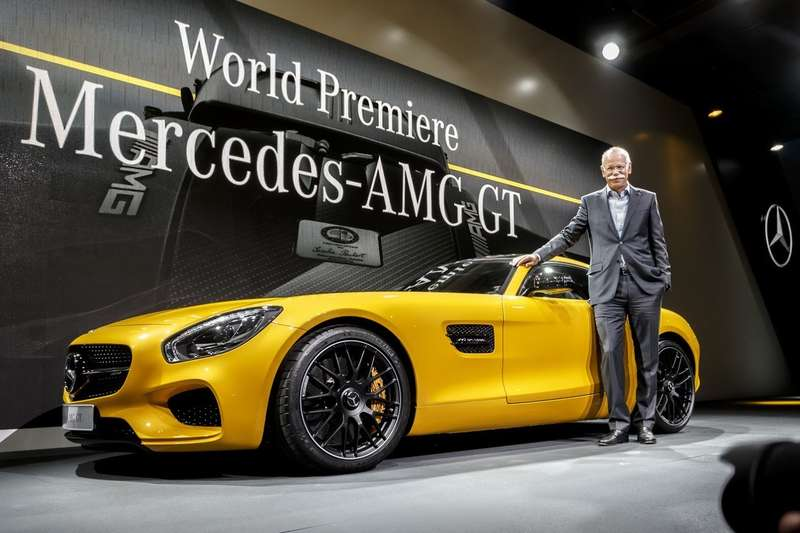 Mercedes-AMG-GT-Carscoops8