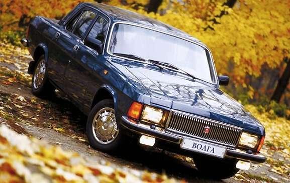 6-ГАЗ-3102_no_copyright